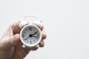 【FX】一日24時間しかないあなたへ【限られた時間の中で効率的にトレードをするには?】